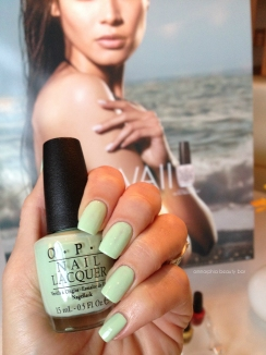 OPI-Hawaii-event-mani-3