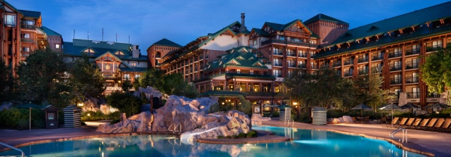Wilderness-Lodge-Resort-959x336.jpg